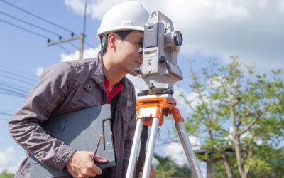 調査 士 家屋 年収 土地 土地家屋調査士とは何か、年収は?試験の難易度を宅建・行政書士と比較 │