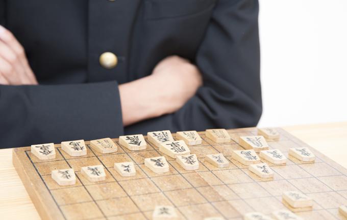 棋士 年収 囲碁