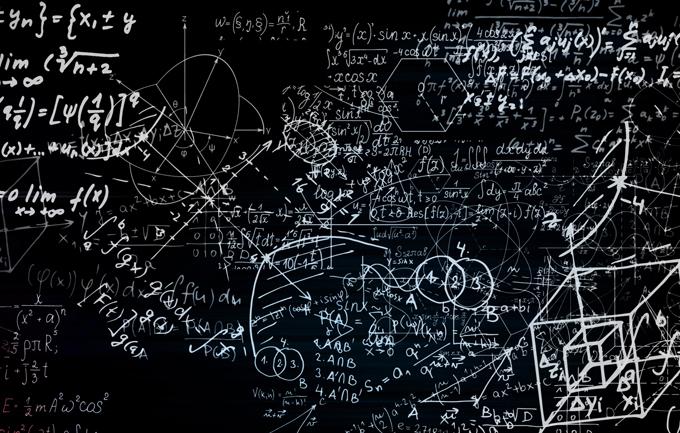 数学者の仕事内容とは?やりがいや魅力について解説|職業仕事の情報 ...