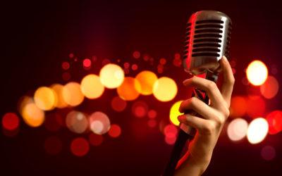 年収 演歌歌手