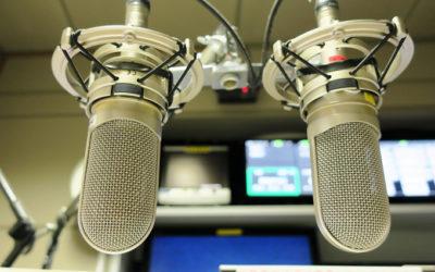 年収 ラジオ パーソナリティ