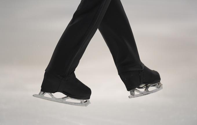 スケート選手になるには?向いている人の特徴や目指せる学校・教室など ...