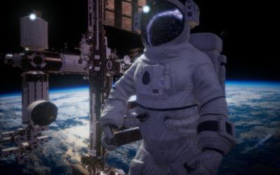 宇宙飛行士になるには?求められることや向いている人の特徴などを具体 ...
