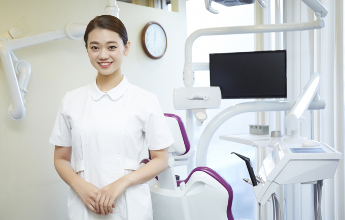 衛生 率 国家 歯科 士 試験 合格